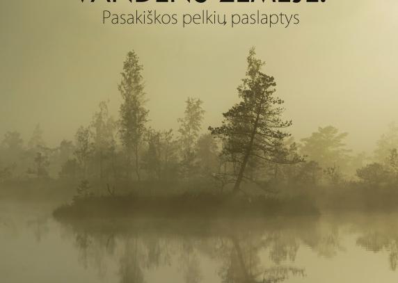 0001_a3-pelkes_1591026322-44d72c019f21bc640bdc79d7d3d0e032.jpg