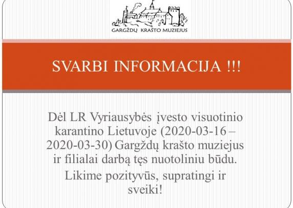 0001_svarbi-informacija_1584338935-4f532494b10062010dca790b94d834ac.jpg