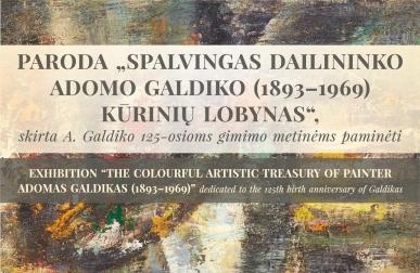 plakatas-galdiko-gargzdai-2019_1552984763-5544d67edbb6627704a75e6f982fbb39.jpg